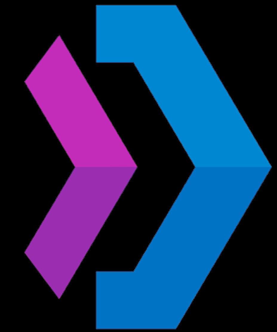 ForwardTech Solutions